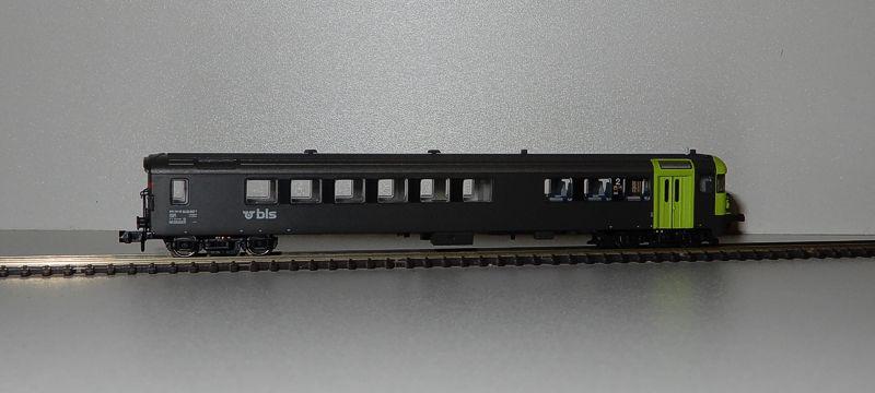 H23942