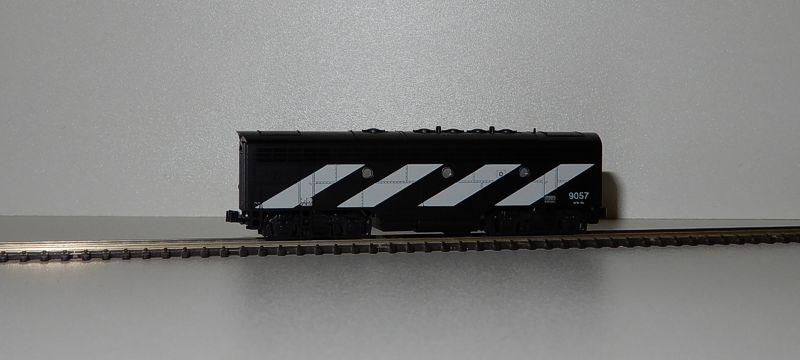 K106-0425.2