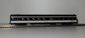 K106-102.6