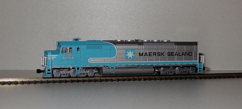 K176-9241