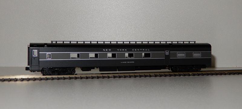 K106-100.5