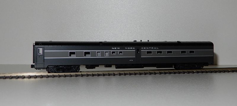 K106-100.6