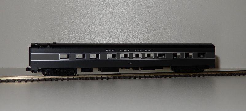 K106-100.7