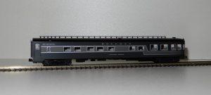 K106-100.9