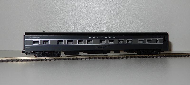 K106-7130.3