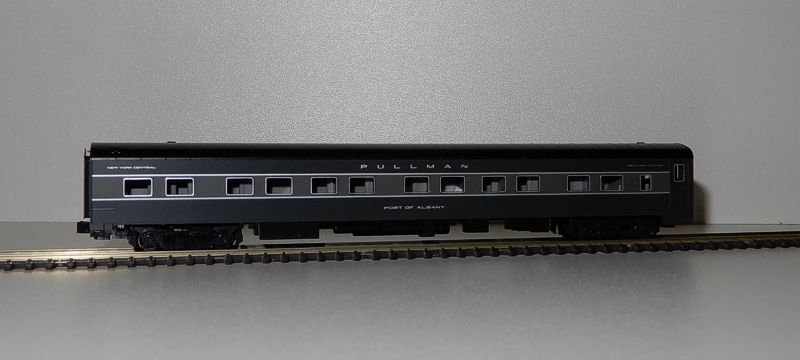 K106-7130.4