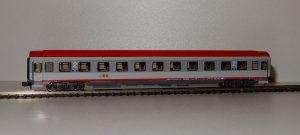 F8144.32