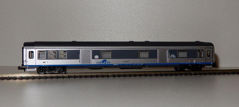 PI 6021
