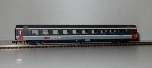 T13708.1