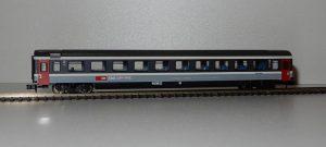 T13708.2
