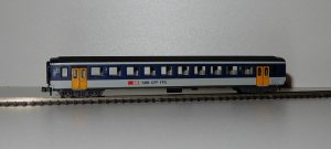 A3322