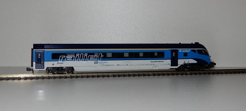 H25222.1