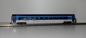 H25223.3