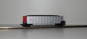 K106-4629.2
