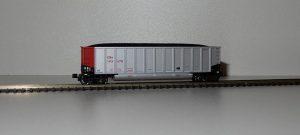 K106-4629.3