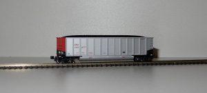 K106-4629.4