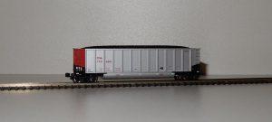 K106-4629.5