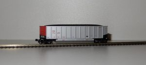 K106-4629.6