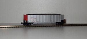 K106-4629.8