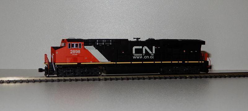 K176-8938