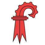 Kanton Baselland