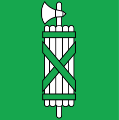 Kanton St. Gallen