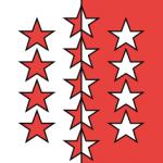 Kanton Wallis